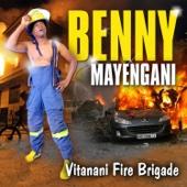 Vitanani Fire Brigade