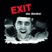 Exit - EP