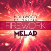 Firework (Melad Remix)