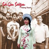 Sài Gòn, Saïgon