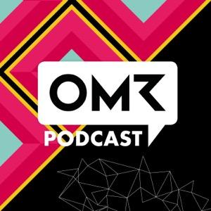 OMR Podcast Channel I #askOMR & OMR Podcast I by Online Marketing Rockstars