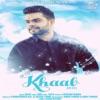 Khaab Single