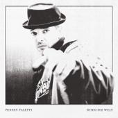 Bumm die Welt - EP - Pensen Paletti