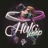 Hula Hoop - Single