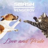 Love & Pride (Radio Edit)