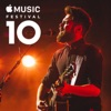 Apple Music Festival: London (2016) [Live]  - Single, Passenger