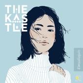The Kastle - ชีวิตเธอดีอยู่แล้ว artwork