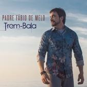 Trem-Bala