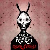 Dead Again - The Dead Rabbitts Cover Art