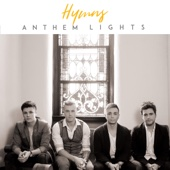 Hymns Medley: Amazing Grace / Be Thou My Vision / Come Thou Fount / I Need Thee Every Hour - Anthem Lights Cover Art