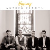 Hymns - Anthem Lights