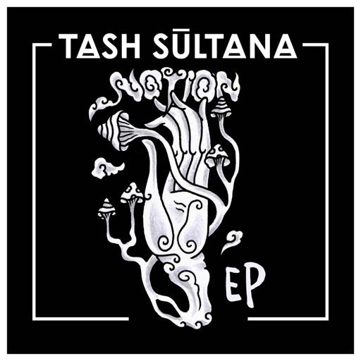 Tash Sultana - Jungle