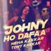 Johny Ho Dafaa Single