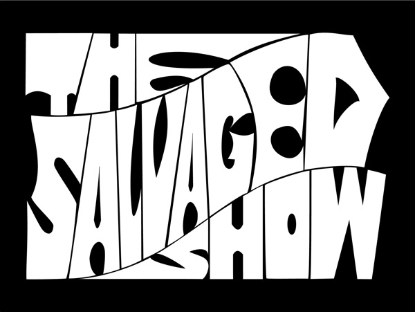 The Salvaged Show