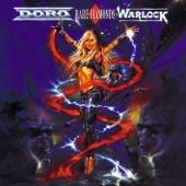 Rare Diamonds - Doro & Warlock