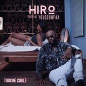 Touché coulé (feat. Youssoupha) - Single