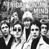 Friday On My Mind, The Easybeats