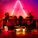 Axwell Λ Ingrosso More Than You Know free listening