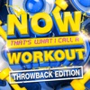 Heavy D & The Boyz - Now That We Found Love  feat. Aaron Hall