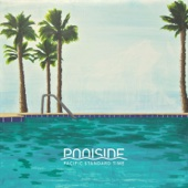 Pacific Standard Time - Poolside