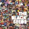 The Black Seeds Live, Vol. 1, The Black Seeds