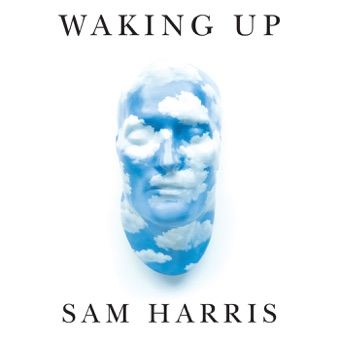 Waking up with sam harris podcast