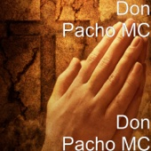 Don Pacho MC