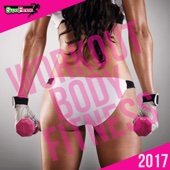 Workout Body Fitness 2017