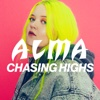 Chasing Highs - Alma mp3