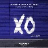 XOXO (feat. Ina) - Single