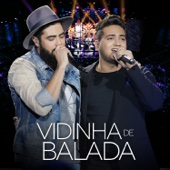 Vidinha de Balada (Ao Vivo) MP3 Listen and download free