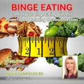 Binge Eating (feat. James Holmes)
