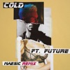 Cold (feat. Future) [Measic Remix] - Single, Maroon 5