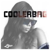 Coolerbag
