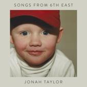 Mary - Jonah Taylor