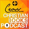 Cross Centered Books Podcast