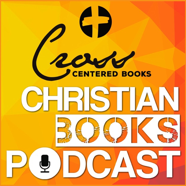 cross centered books podcast by matthew irons on apple