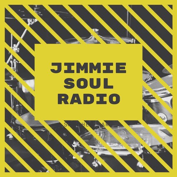 Jimmie Soul Radio
