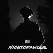 Download Lagu MP3 ZHU - Nightcrawler