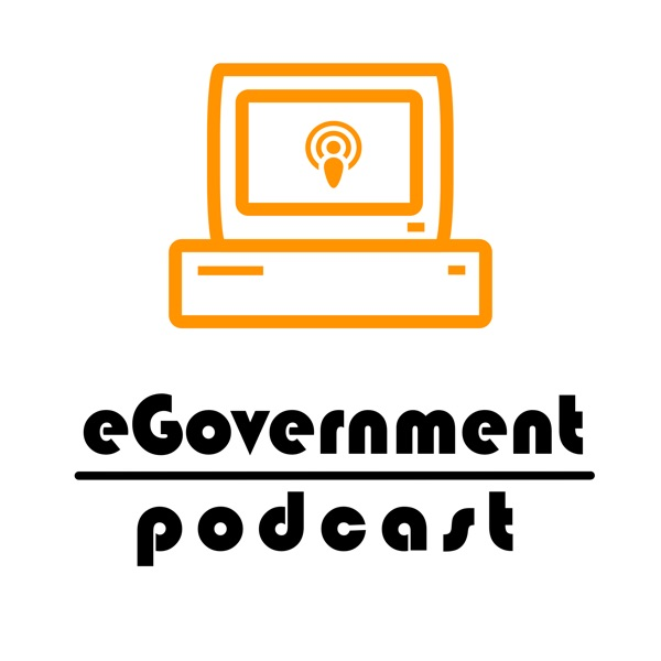 eGovernment Podcast (aac)