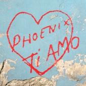 J-Boy - Phoenix