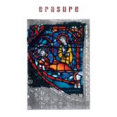 Chains of Love (Unfettered Remix) [2009 Remastered Version] - Erasure