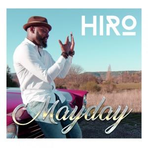 Hiro - Mayday