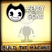 Build Our Machine - Dagames