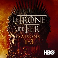 t l charger game of thrones le tr ne de fer saisons 1 7 vf 68 pisodes. Black Bedroom Furniture Sets. Home Design Ideas