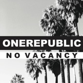 Download Lagu MP3 OneRepublic - No Vacancy
