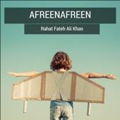 [Download] Afreenafreen MP3