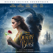 Beauty and the Beast (Original Motion Picture Soundtrack) [Deluxe Edition]