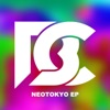 NEOTOKYO - EP