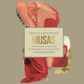 Tú Sí Sabes Quererme (feat. Los Macorinos)
